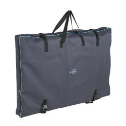 Taske til campingbord (120 x 75 cm)