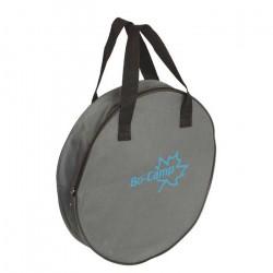 Taske til forlængerkabel
