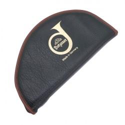 Taske til lomme jagthorn Skai