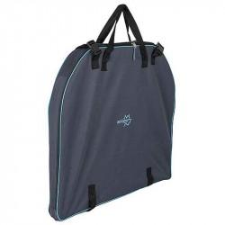 Taske til ovalt campingbord (150 x 80 cm)