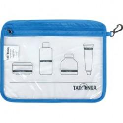 Tatonka Zip Flight Bag A5