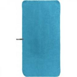 Tek Towel Medium 50cm x 100cm