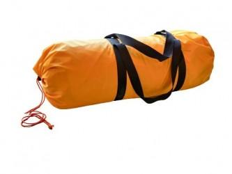 Teltpose til XXL teltet