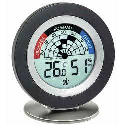 Termo-hygro sensor til Weather Hub Wifi vejrstation