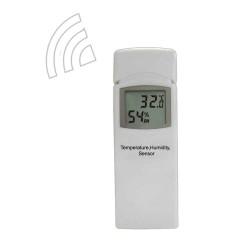 Termometer sensor 66787 august 2017 ->