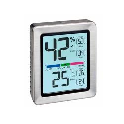 TFA Exacto Termo-/Hygrometer