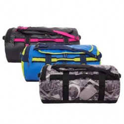The North Face Base Camp Duffel 2 - M
