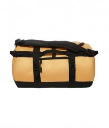 The North Face Base Camp Duffel 2 - XS