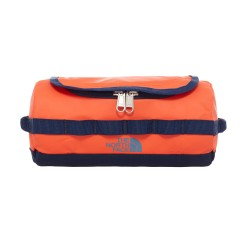 The North Face BC Travel Canister Small, TNF BLACK