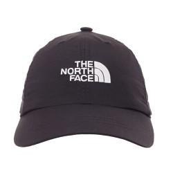 The North Face Horizon Ball Cap, L/XL, TNF BLACK