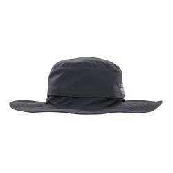 The North Face Horizon Brze Brimmer Hat, SM, BRITISH KHAKI