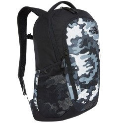 The North Face Vault, ONE SIZE, TNF BLK PSYCHEDELIC PRINT/BLK