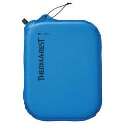 Therm-A-Rest Lite Seat, BLUE