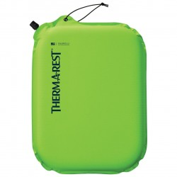 Therm-A-Rest Lite Seat, GREEN
