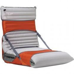 Thermarest Trekker Chair