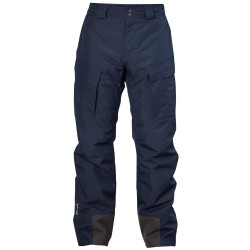 Tierra Ms Cover Up Insulated Pant Gen.2, S, ECLIPSE BLUE