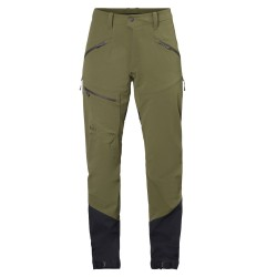 Tierra Womens Lite Track Pant, 44, OLIVE NIGHT