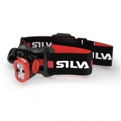Trail Speed Silva