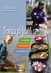 Trangia på fjeld og camping