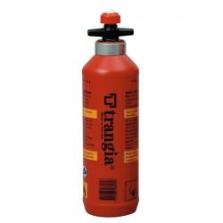 Trangia Sikkerhedsflaske 0,5 ltr