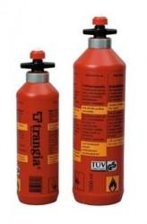 Trangia Sikkerhedsflaske m/ventil