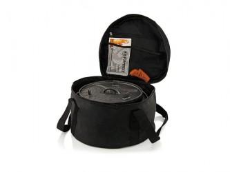 Transport taske til Dutch Oven