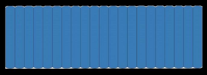 Traverse Core XL Regular
