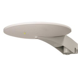 Triax UFO 150 Digital, UHF E21-60, BIII, BII/ DAB. w/LTE filter