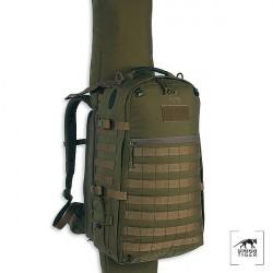 Trojan Rifle Pack Olive