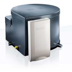 TRUMA Boiler BGE10 gas/230v vandvarmer