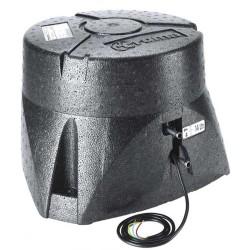 TRUMA elektroboiler vandvarmer 230 volt