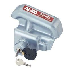Tyverisikring til AKS 2004/3004 stabilisator