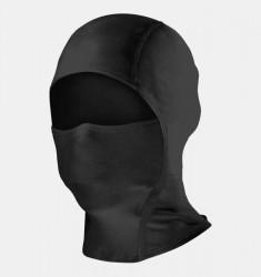 UA HeatGear Tactical Hood