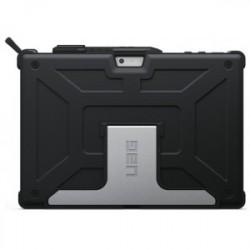 Uag Surface Pro 6/2017/pro 4, Metropolis, Sort - Tabletcover