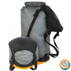 Ultra-Sil eVent Dry Comp Sack X-Small