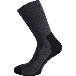 Ulvang Aktiv Warm Merino Sock