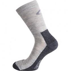 Ulvang Spesial Allround Merino Sock