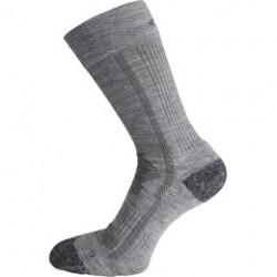 Ulvang Super Allround Merino Sock