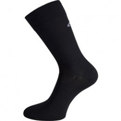 Ulvang Ultra Light Merino Sock