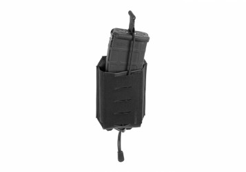 Universal Rifle Mag Pouch black