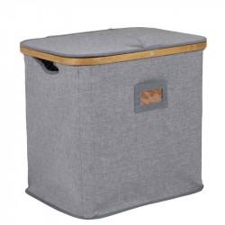 Urban Outdoor opbevaringsboks / vasketøjskurv