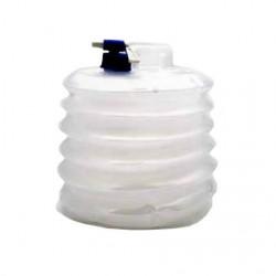 Vanddunk Harmonica 8 Liter