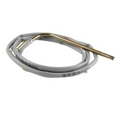 Varmelegeme 230 volt til Dometic 135 Watt