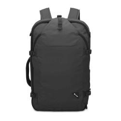 Venturesafe EXP45 Carry-On travel Pack