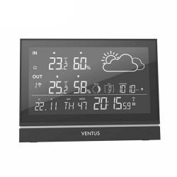Ventus vejrstation W200