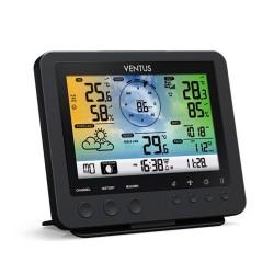 Ventus Wi-Fi vejrstation W832