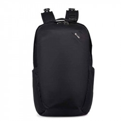 Vibe Backpack 25 liter