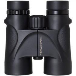 Viewlux Sport 10x50
