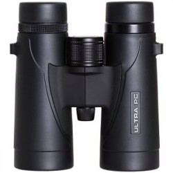 Viewlux Ultra PC 10x42