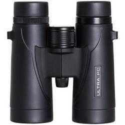 Viewlux Ultra PC 8x42